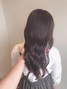 beauty_1621742465579 (1)